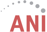 ANI: Solving Everyday Business Challenges